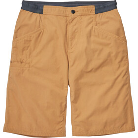 "Marmot Rubidoux 12"" shorts Herrer, scotch"